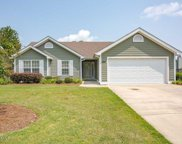 314 Smallwood Court, Wilmington image