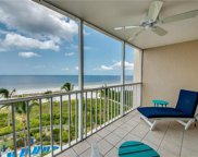140 Estero BLVD Unit 2508, Fort Myers Beach image