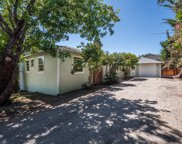 3521 Mission Dr, Santa Cruz image