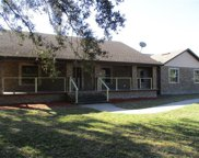 6908 Berry Groves Road, Clermont image