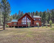 4538 W Brackin Ranch Road, Flagstaff image