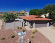 9410 S 45th Place, Phoenix image