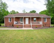 8721 Carters Mill Road, Henrico image