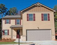 410 Classic Rd Unit 1002, Athens image