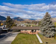 401 Valley View, Cashmere image