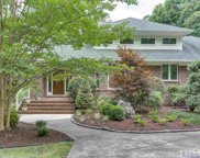 498 Wooded Lake Drive, Apex image