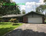 8036 Richardt  Avenue, Indianapolis image