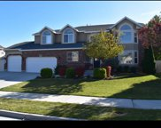2951 W Chalk Creek Way S, South Jordan image