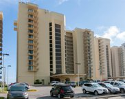 24160 Perdido Beach Blvd Unit 2116, Orange Beach image