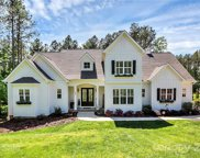 106 Magnolia Farms  Lane, Mooresville image