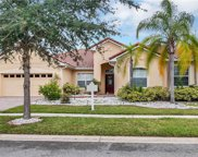3610 Valleyview Drive, Kissimmee image