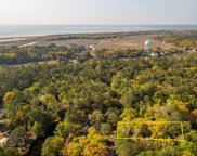 2767 Old Oak Walk, Seabrook Island image