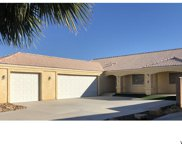4704 Lindero Dr, Fort Mohave image
