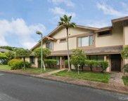 98-1750 Kaahumanu Street Unit 48B, Oahu image