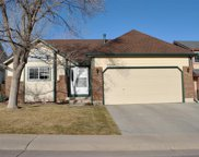 9909 Foxhill Circle, Highlands Ranch image