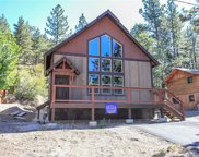 43686 Ridgecrest Drive, Big Bear Lake image