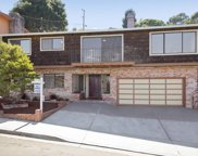 361 Minorca Way, Millbrae image