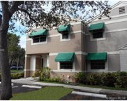 5127 Sw 123rd Ave, Cooper City image