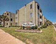 4801 N Ocean Blvd. Unit 2H, North Myrtle Beach image