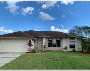 1053 Gould Place, Oviedo image