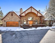 43731 Canyon Crest, Big Bear Lake image