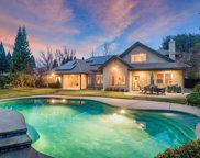 9753  Weddington Circle, Granite Bay image