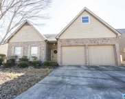 991 Valley Cir, Leeds image