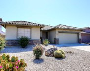 4189 S Hackberry Trail, Gold Canyon image