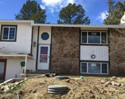 21001 County Road 73, Calhan image
