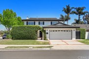 312     College Park Drive, Seal Beach image