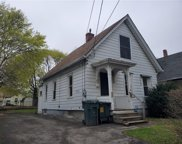 153 5th Street, Rochester image