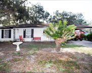 4507 Roebuck Road, Plant City image