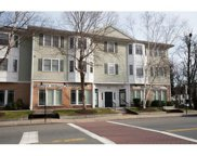 705 Washington St Unit G, Canton image