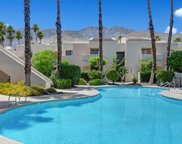 1692 South Andee Drive, Palm Springs image