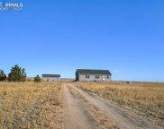 9825 Horseback Trail, Peyton image