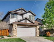 8705 Cresthill Lane, Highlands Ranch image