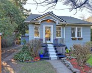 8427 16th Ave SW, Seattle image