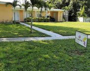 108 SE Placita Court, Port Saint Lucie image