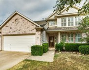 10608 Melrose Lane, Fort Worth image