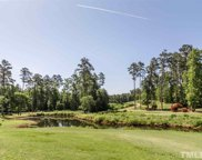 69 Golfers Ridge, Chapel Hill image