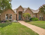 2608 Corby, Plano image