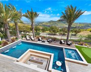 20 Sky Ranch Road, Ladera Ranch image