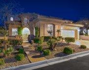 12033 La Palmera Avenue, Las Vegas image