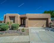 4150 W Coles Wash, Tucson image