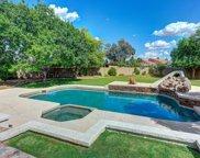 8511 E Jenan Drive, Scottsdale image