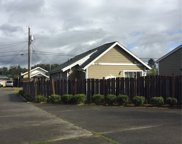 1102 4th Ave SE, Puyallup image