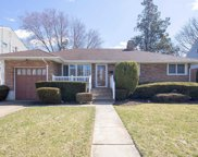 155 Atlantic Ave, Massapequa Park image