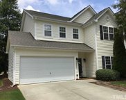 3308 Archdale Drive, Raleigh image