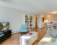 4010 15th Avenue Unit #8D, Minneapolis image