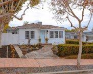 103     Esplanade, San Clemente image
